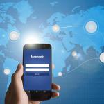 El nuevo Wallapop de Facebook