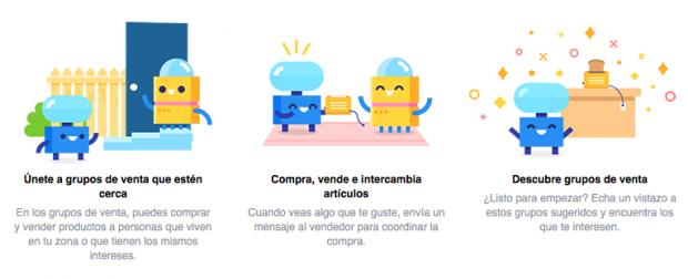 facebook-grupos-venta-KorucomDigital